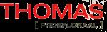 Logo Proeflokaal Thomas